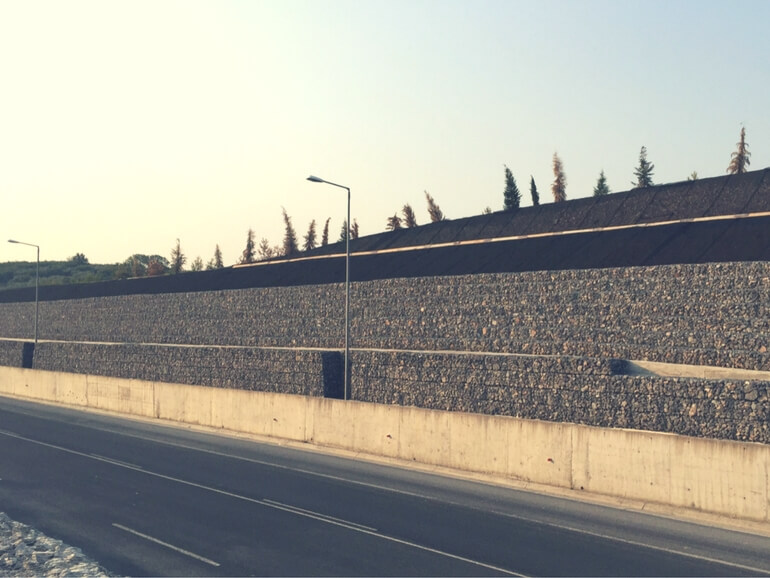 slope-protection-edessa