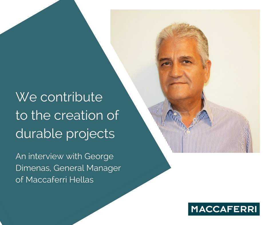 durable-projects_maccaferri