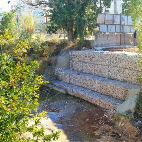 gabion-wall_maccaferri