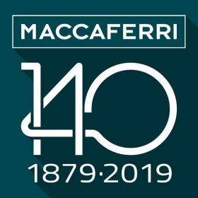 140 maccaferri celebrations