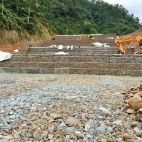 maccaferri-gabion-wall_website
