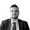 Francesco- Financial Director
