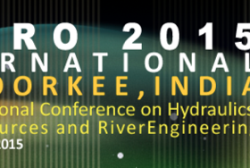 Hydraulics, Water Resources and River Engineering - Maccaferri India