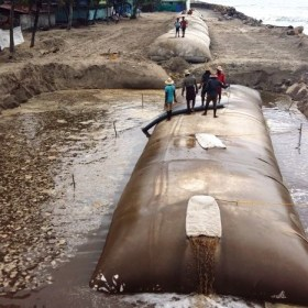 Geotextile-tubes-IN