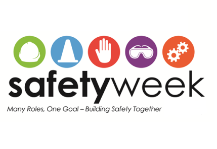 Safety-Week-IN