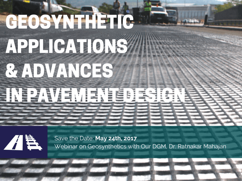 webinar-geosynthetics-india