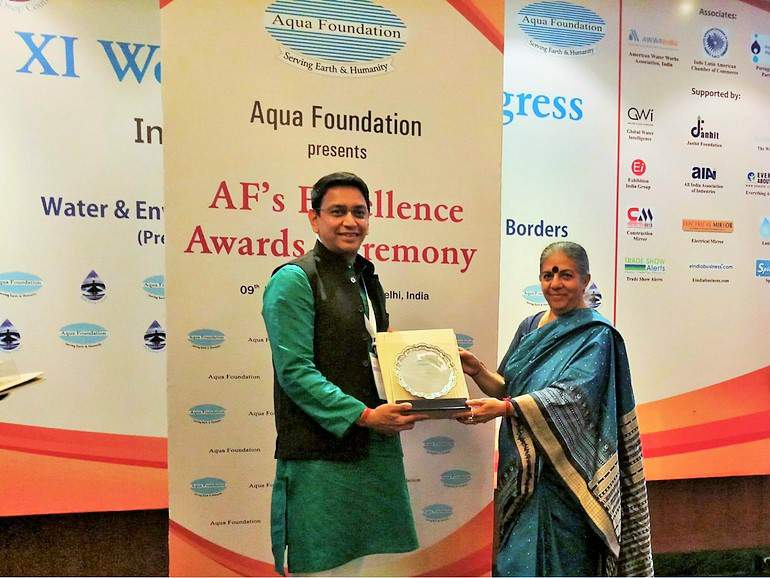 aqua-foundation_award