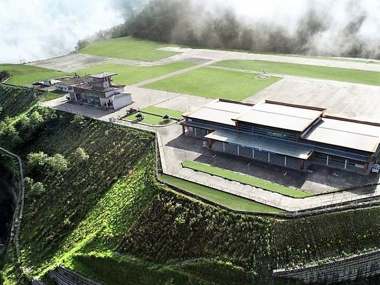sikkim-airport-reinforced-structures