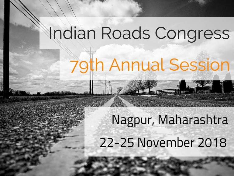 road-congress_in