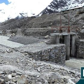 Nepal Maccaferri Solutions