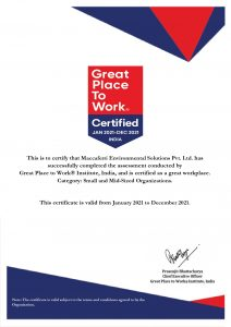 certificate-gpw-2021_page-0001