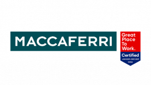 maccaferri-great-place-to-work