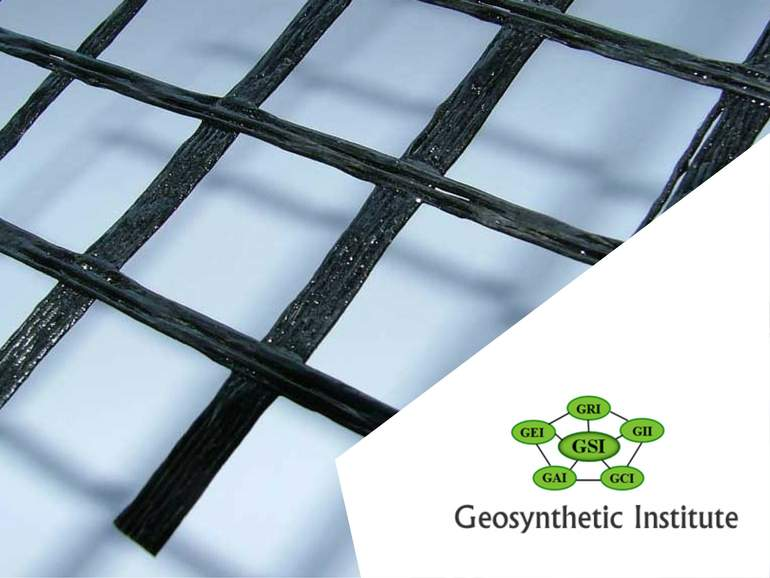 geosynthetics-1