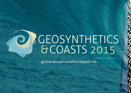Maccaferri Geosynthetics & Coasts 2015