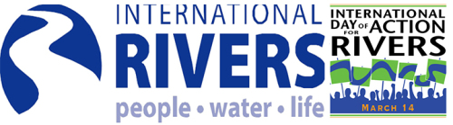 international day of rivers