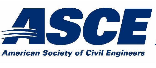 Engineering - ASCE