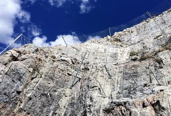 rockfall-protection
