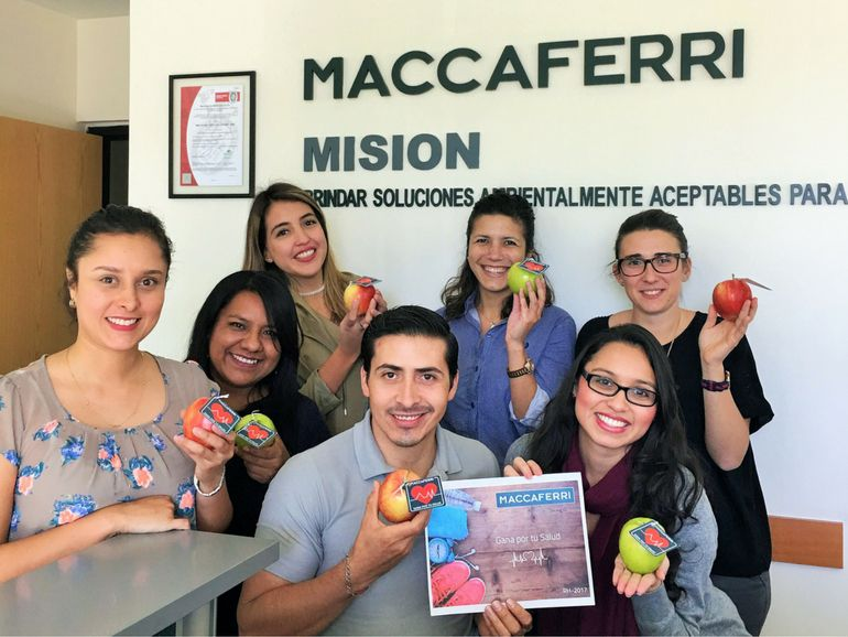 health-work-campaign_maccaferri