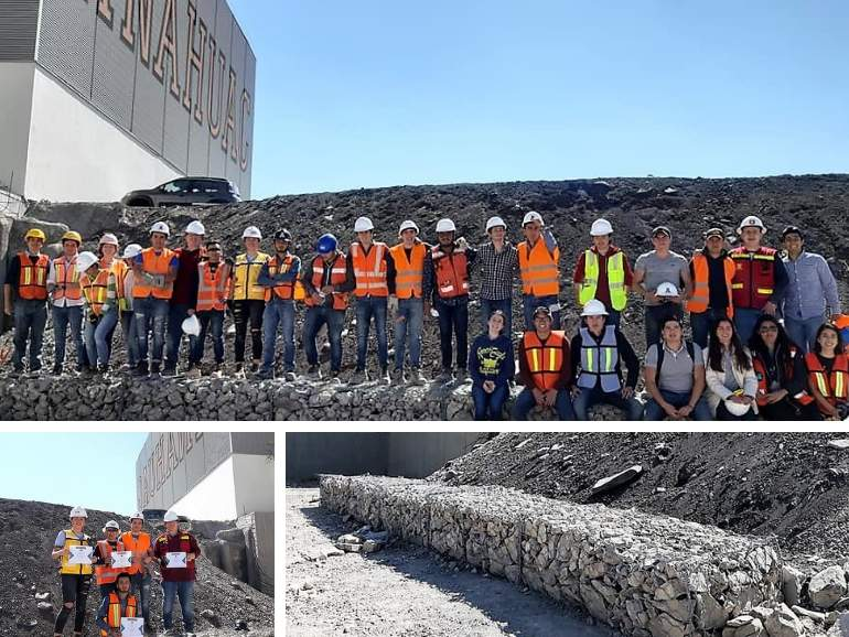 gabion-workshop_mx