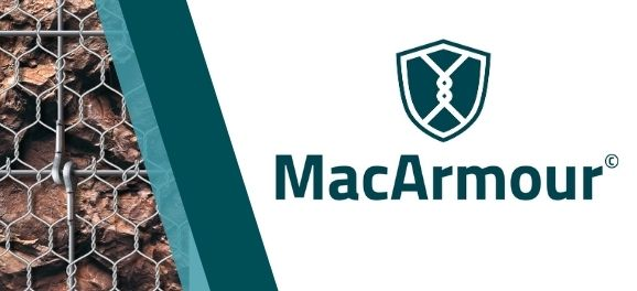 half-banner-home-page-macarmour-v2