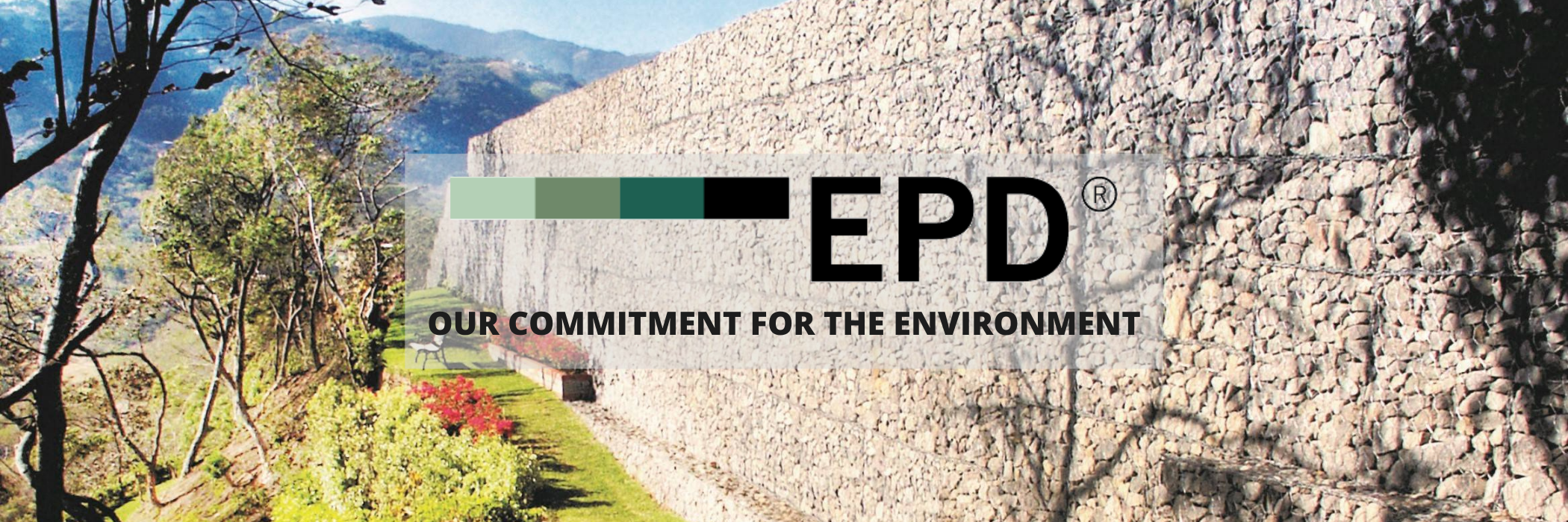 our-commitment-for-the-environment-1