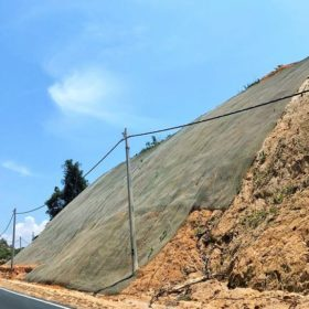 erosion protection solutions