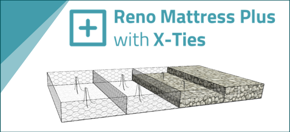 reno-mattress-plus
