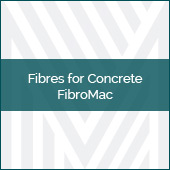 Fibres-for-Concrete-FibroMac