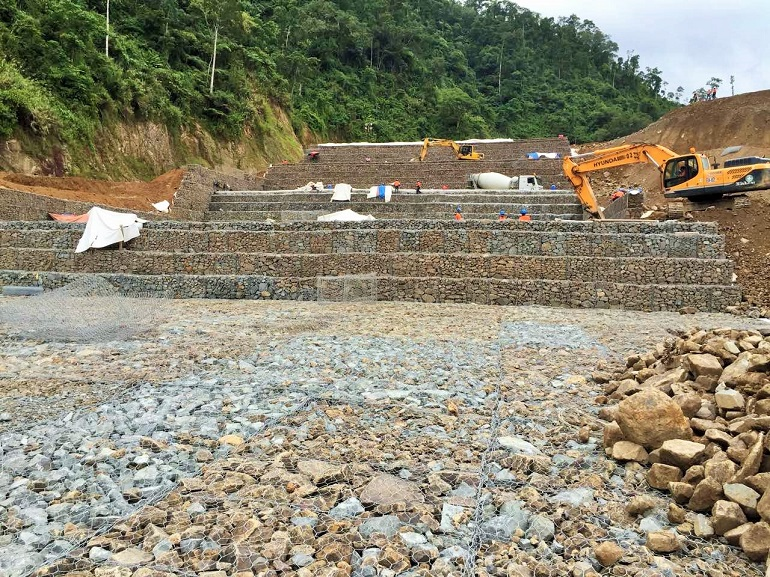 maccaferri-gabion-wall