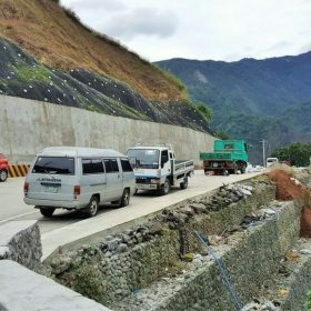 rockfall-protection-philippines