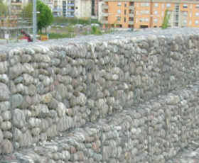 Safety-Noise-Barriers