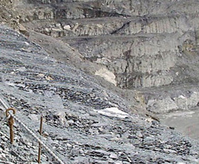 Open-Pit-Mines-i