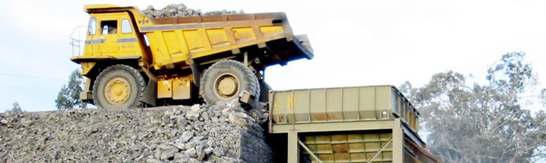 Access-Works-Mine-Infrastructure-i