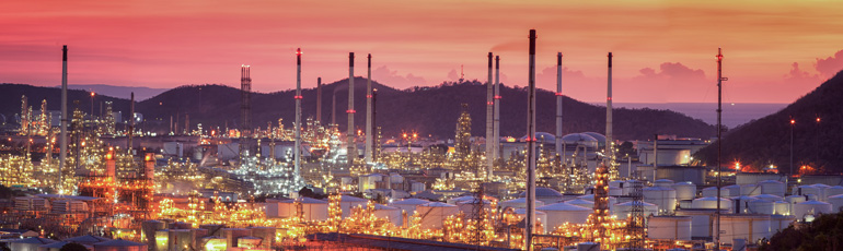 oil-gas-energy1