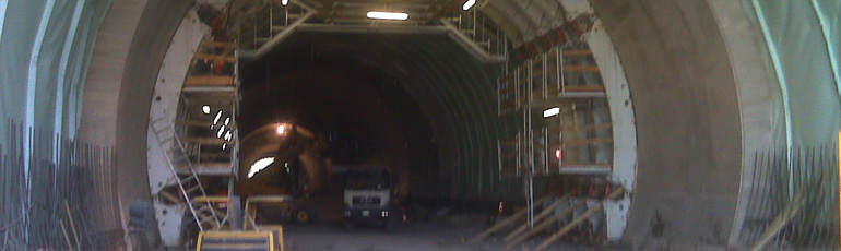 tunnelling2