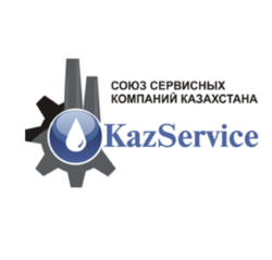 "Joining the Kazakhstan Service Companies Union ""Kazservis"" - Maccaferri Russia"