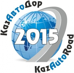 KAZAVTODOR-2015 invitation