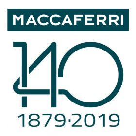 140_years-anniversary_maccaferri