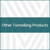 Other-Tunnelling-Products