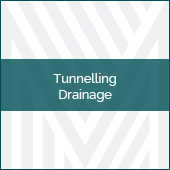 Tunnelling-Drainage