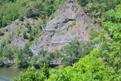 Rockfall day - Maccaferri