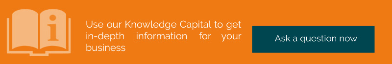 banner-knowledge-capital