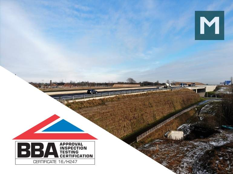 bba certification