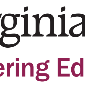 virginia tech career services cover letters Federal work study virginia tech career services is available to assist students with resume reviews, cover letters.