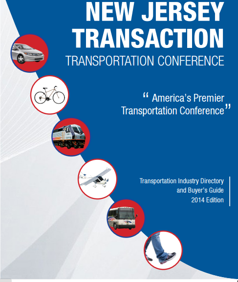 Transportation Infrastructure Conference