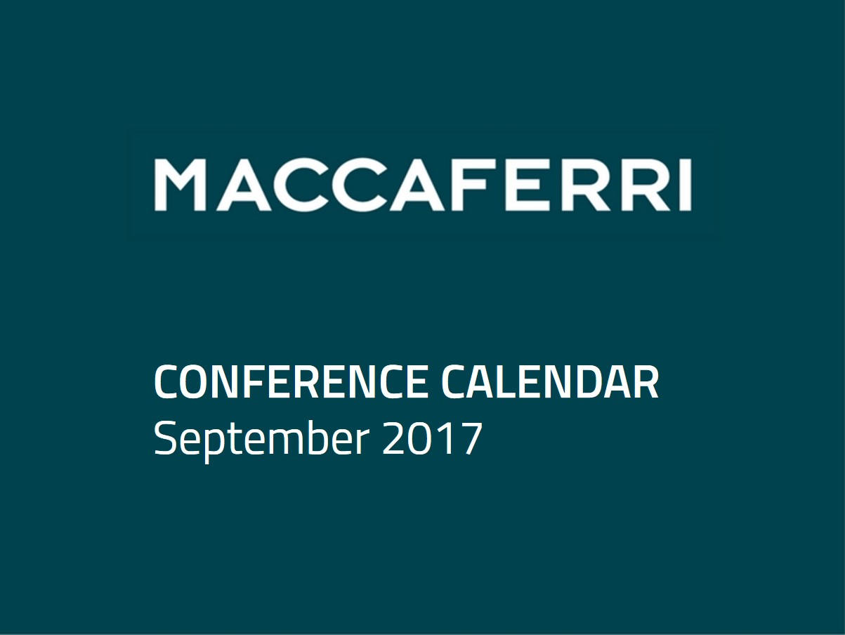 maccaferri-us-september-conference