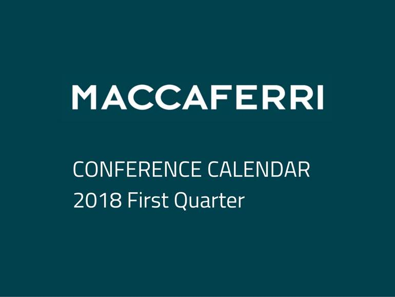 q1-2018_conference