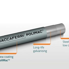 Be always updated with our latest news | Maccaferri USA