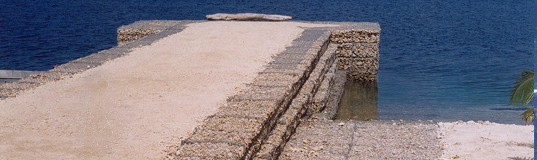 Seawalls-and-Shoreline-Structures