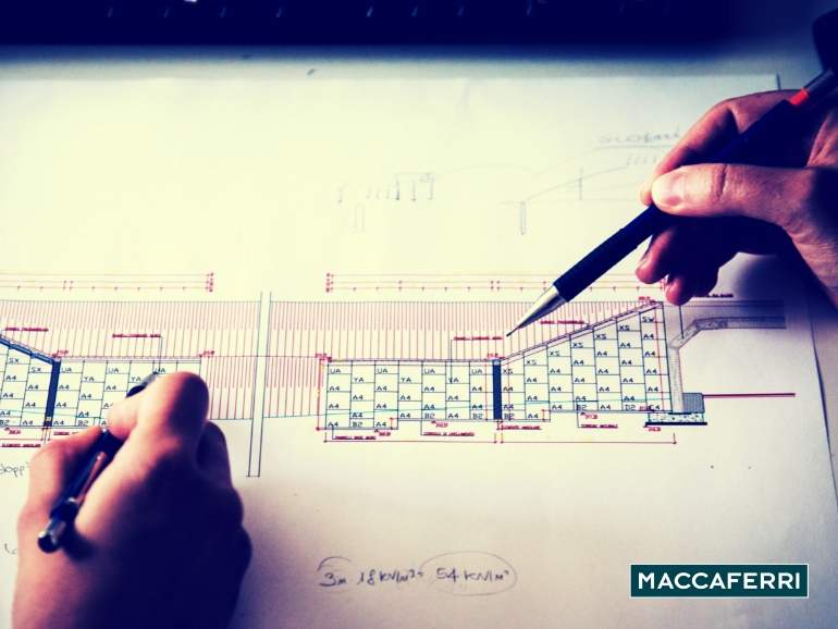 maccaferri-solutions